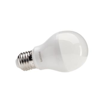 E27 LED-Leuchmittel