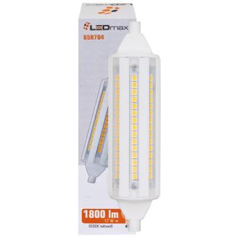 R7s LED-Leuchmittel