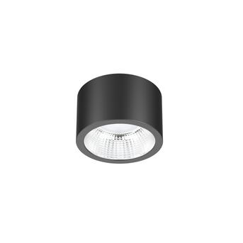 Dotlux LED Leuchte CIRCLEugr-top 25W 3000/4000/5700K...