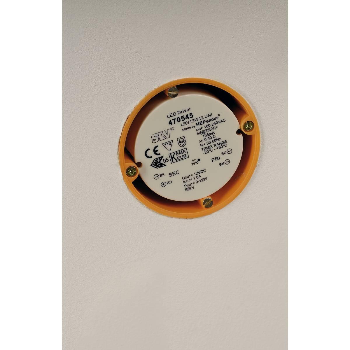 Innenkappe-275 x 80 mm-Briefeinwurf-Briefschlitz-2-Briefklappe-Briefkastenklappe