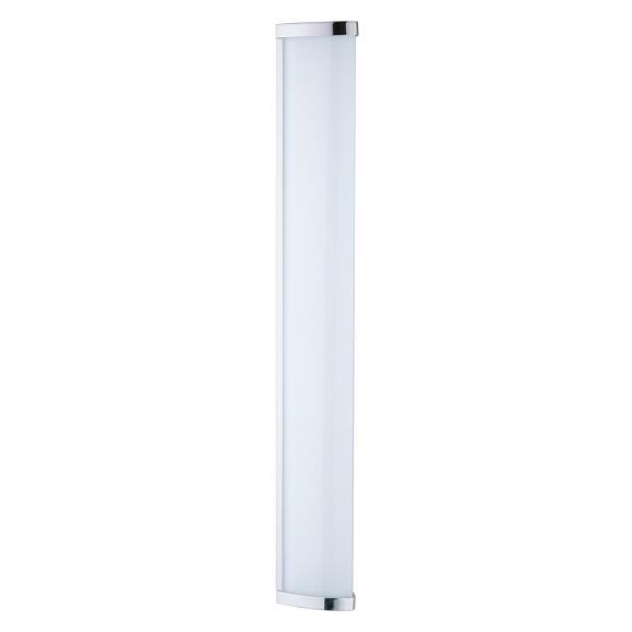 gita 2 wand und deckenleuchte 60cm led 16w wei ip44 eglo 94713 le 62 99. Black Bedroom Furniture Sets. Home Design Ideas