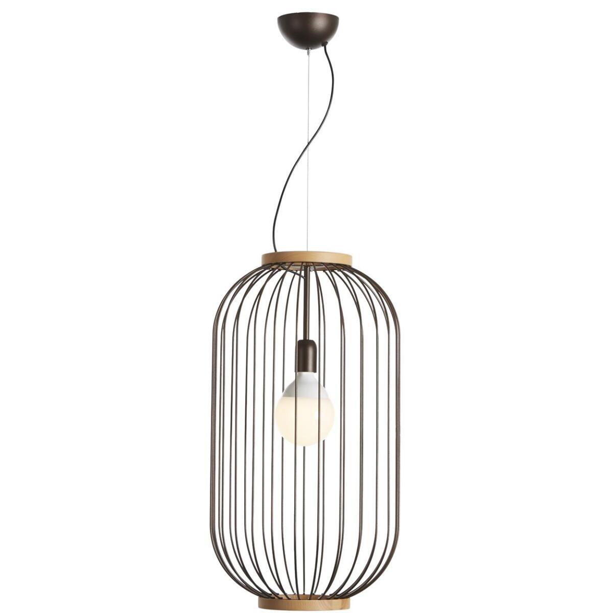 chaplin pendelleuchte oval 35cm 299 00. Black Bedroom Furniture Sets. Home Design Ideas