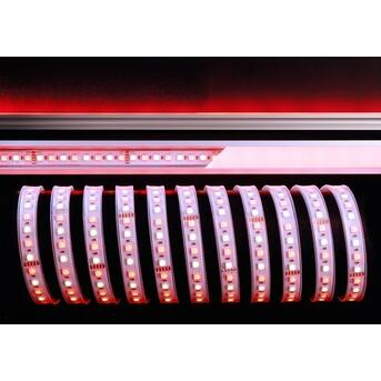 KapegoLED Flexibler LED Stripe,...